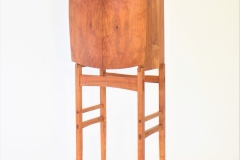 Cabinet from Cherry